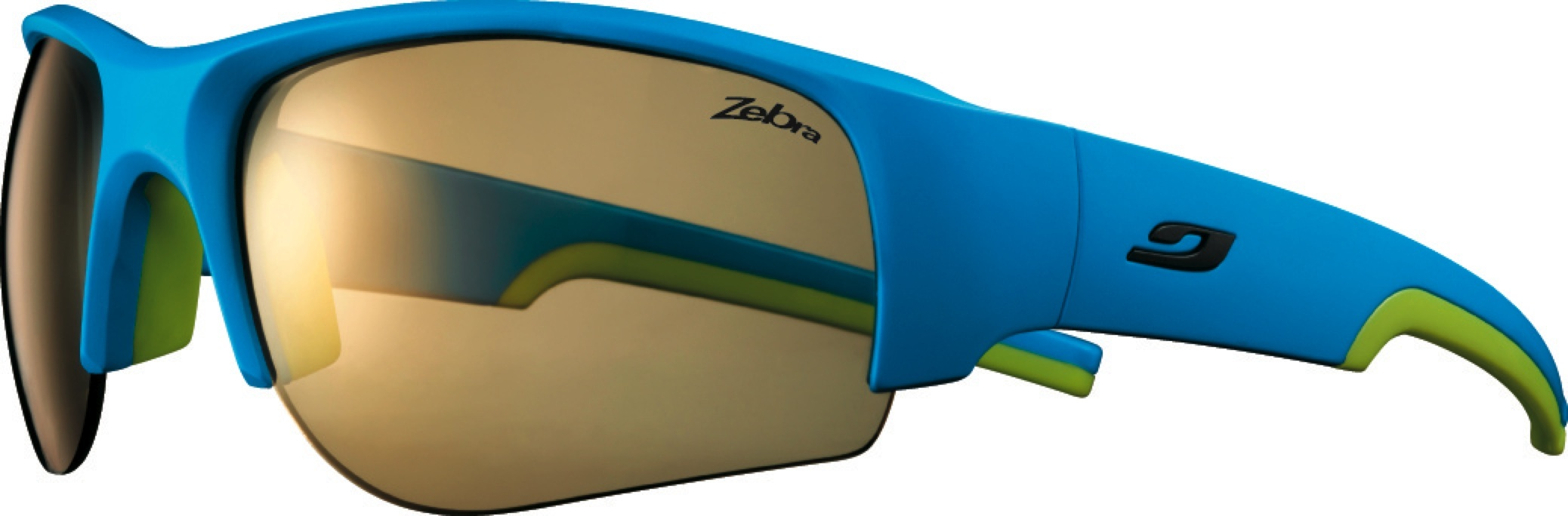 Julbo's new Dust